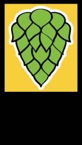 beeressentials