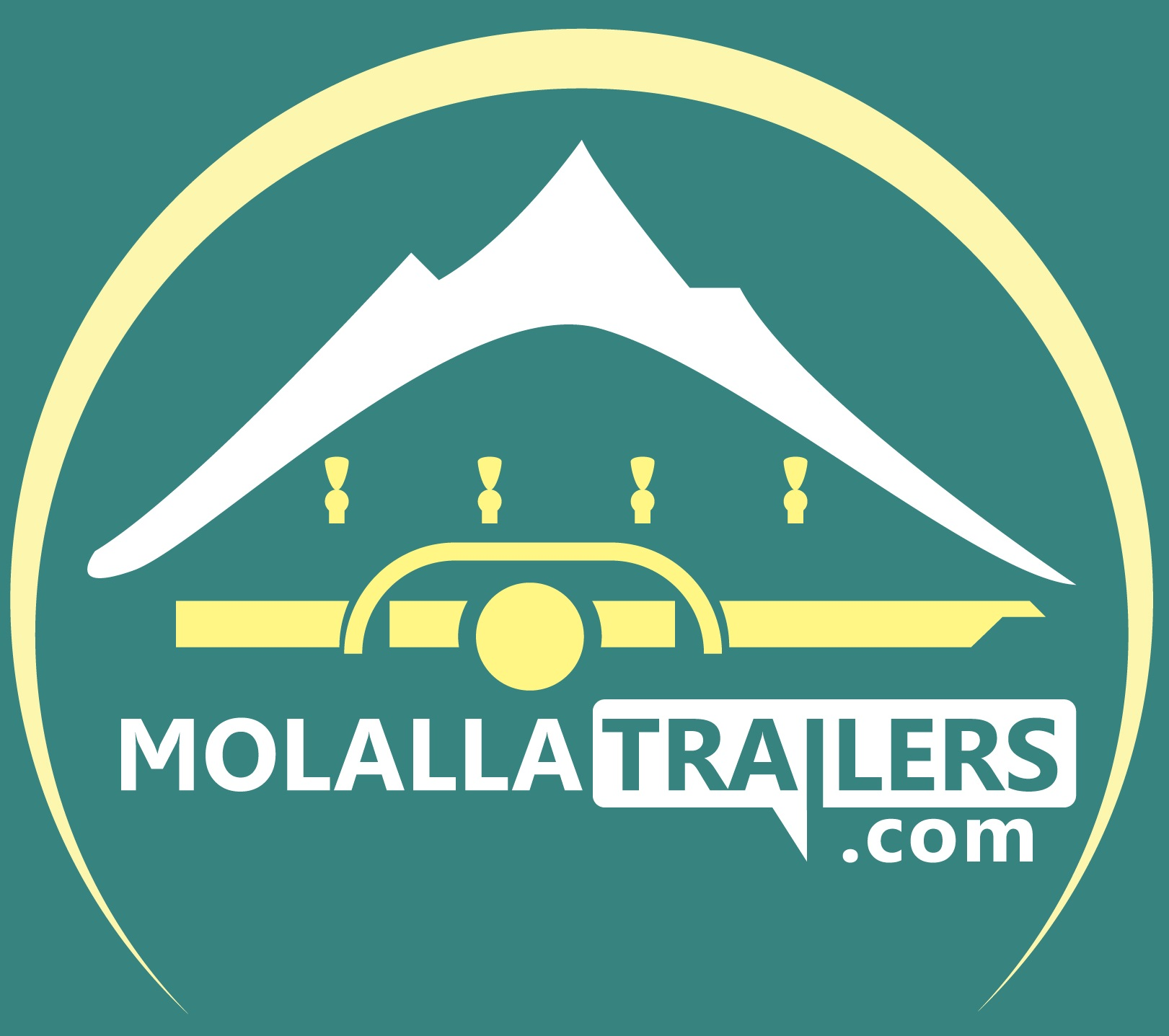 Keg Trailer Rental For Your Next Event Molallatrailers